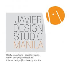 Javier Design Studio – Manila (JDSM)