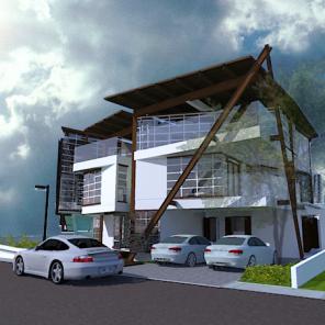 Javier Design Studio Manila Jdsm