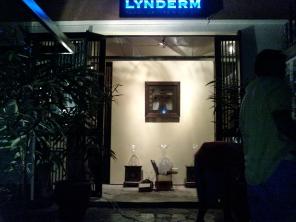 LYN.TAG.SPA 01